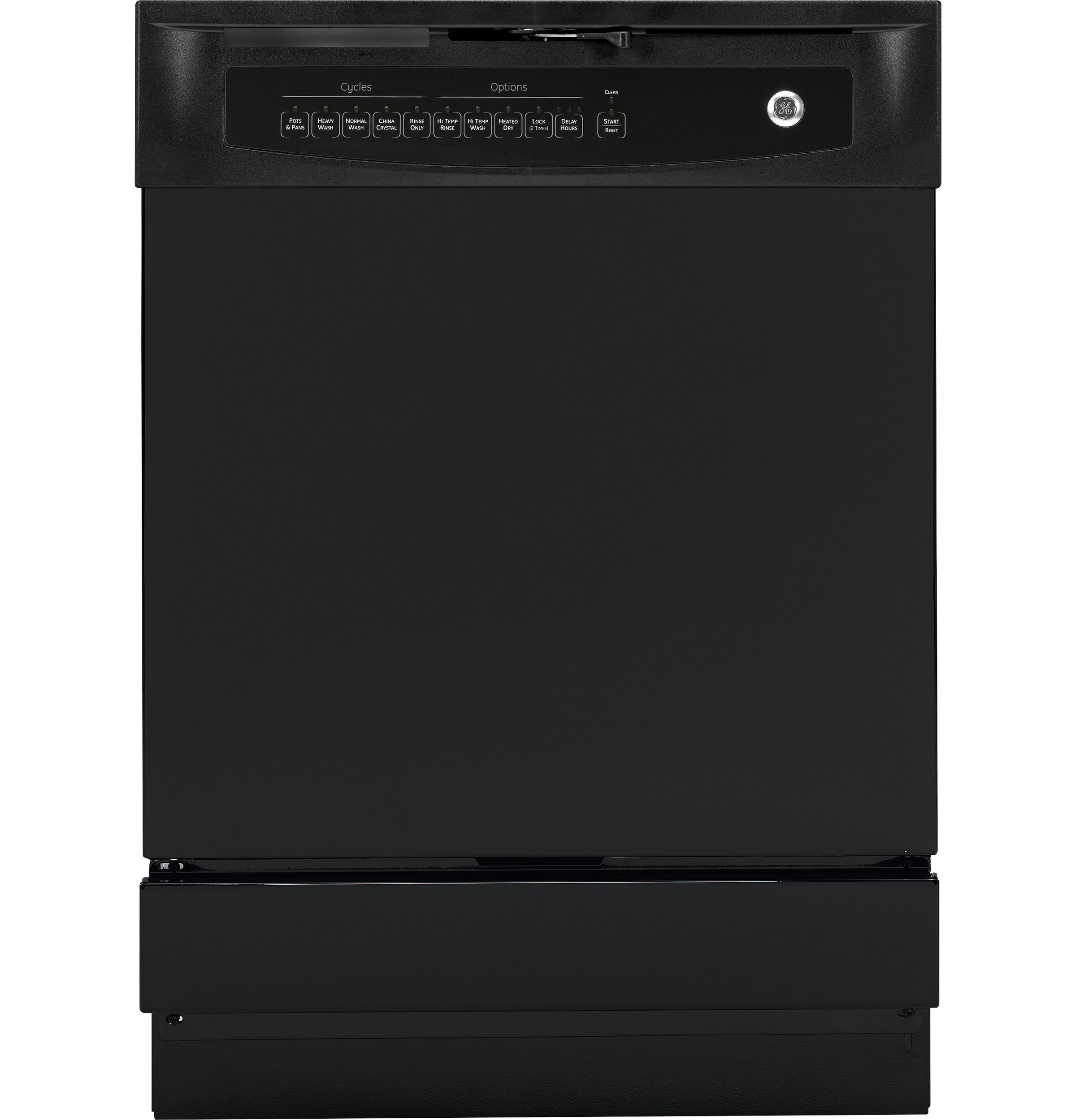 General Electric Appliances ~ Gsd dbb general electric