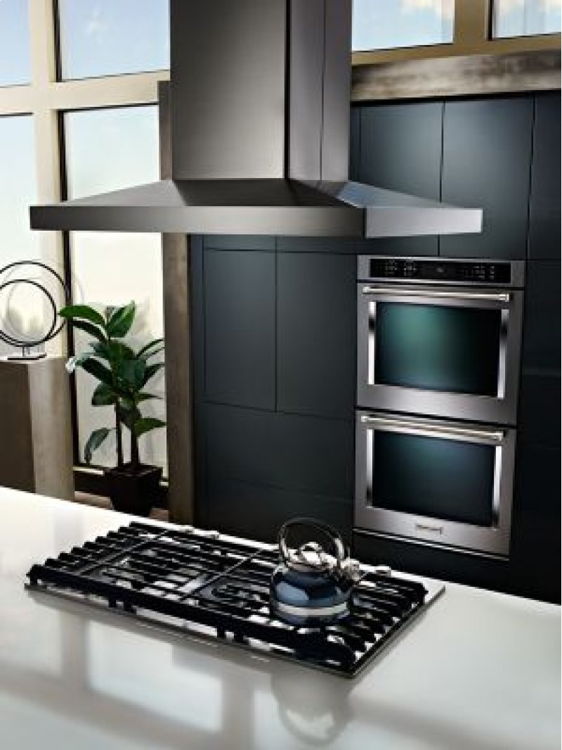 Bob wallace appliance huntsville alabama - Kitchenaid Logo