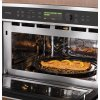 (tm) Series 30 In. Single Wall Oven With Advantium(r) Technology