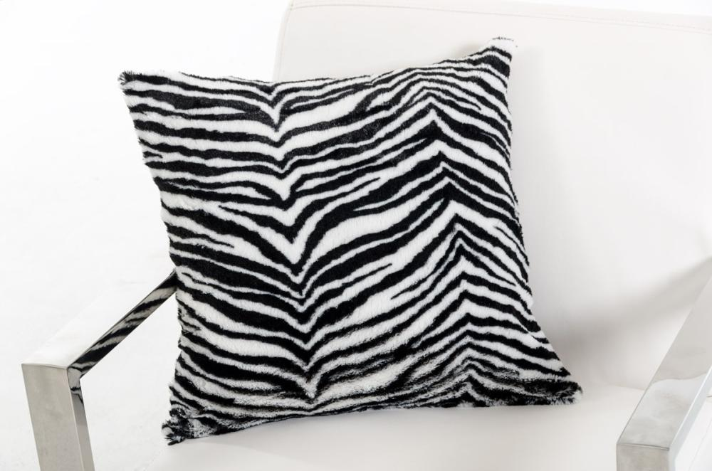 VIG FURNITURE VGTTC12