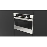 Fulgor MilanoFulgor Milano 30&quot Self Clean Electric Wall Oven