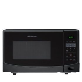 Countertop Dishwasher Calgary : ... Canada in Calgary, AB - Frigidaire 0.9 Cu. Ft. Countertop Microwave