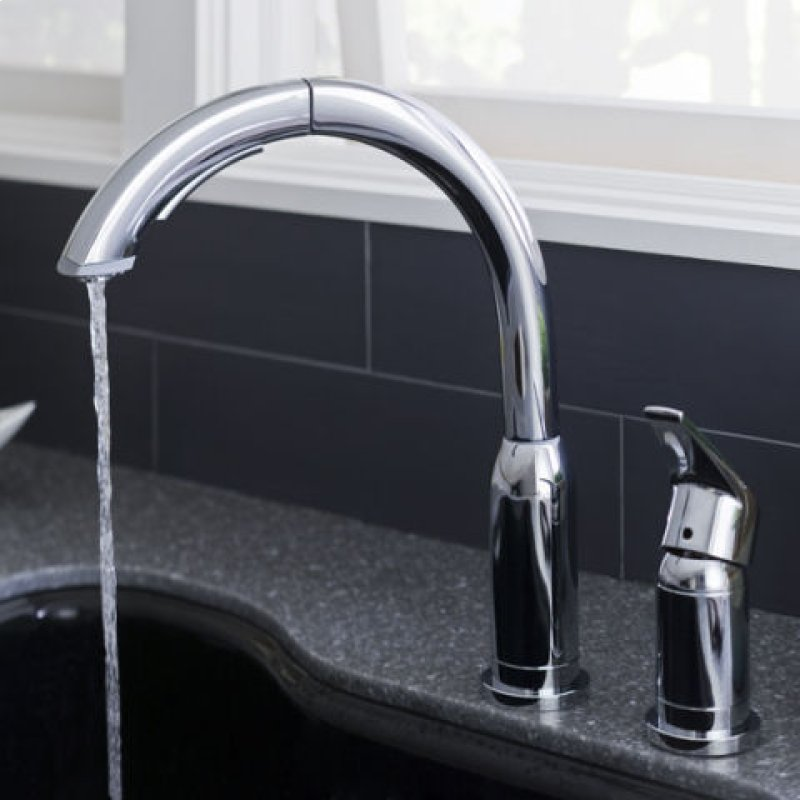 28 Kitchen Faucets Calgary 13556012 In By Sigma Designer