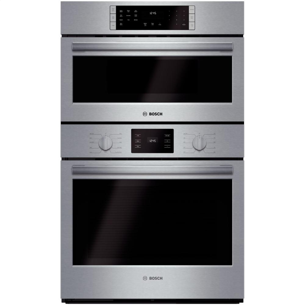 Oven Microwave Combination | Wall Ovens | Cooking | Warehouse Discount ...