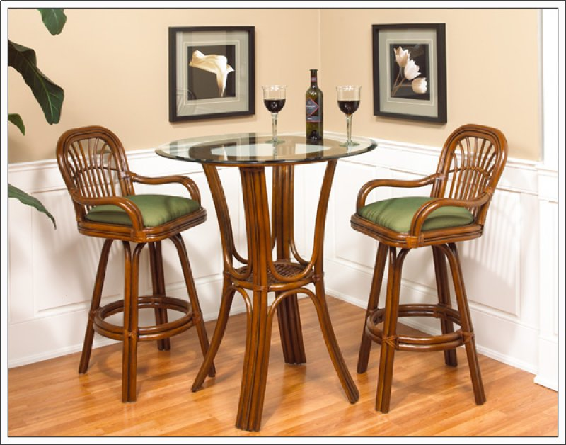 48019 in by boca rattan in kitchener on bar stool w o arm