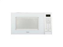 0.9 Cu. Ft. 900 Watt Microwave