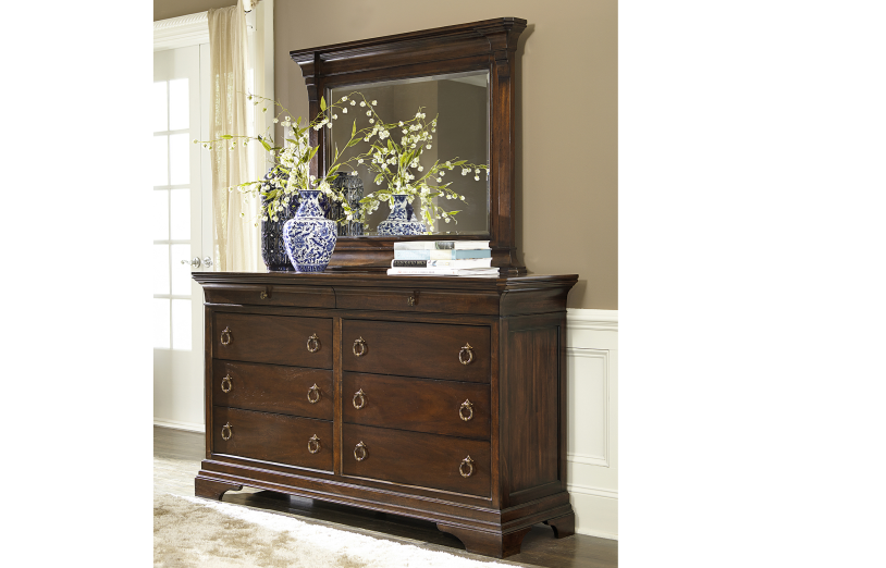 Great ... Furniture Warehouse Lyman Sc By Furniture Warehouse Showroom Lyman Free  Home Design ...