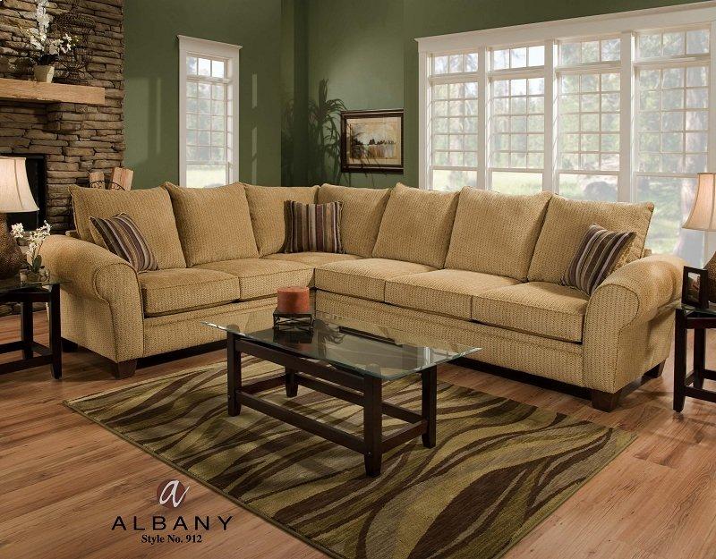 0091263 In By Albany Industries In Birmingham Al Raf Sofa
