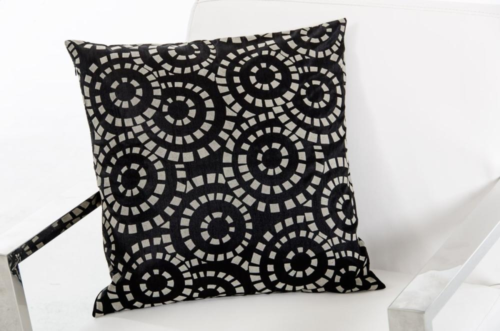 VIG FURNITURE VGTTC16