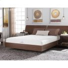 "myCloud Stratus 8"" Gel Memory Foam Mattress - Cal King Product Image"