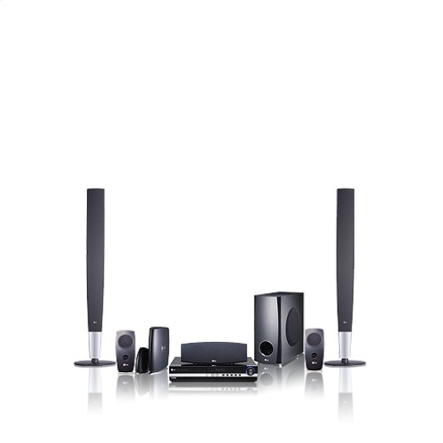 Audio Home Theater - Midway Home Solutions