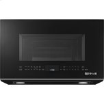 JENN-AIR30-Inch Over-the-Range Microwave Oven with Convection