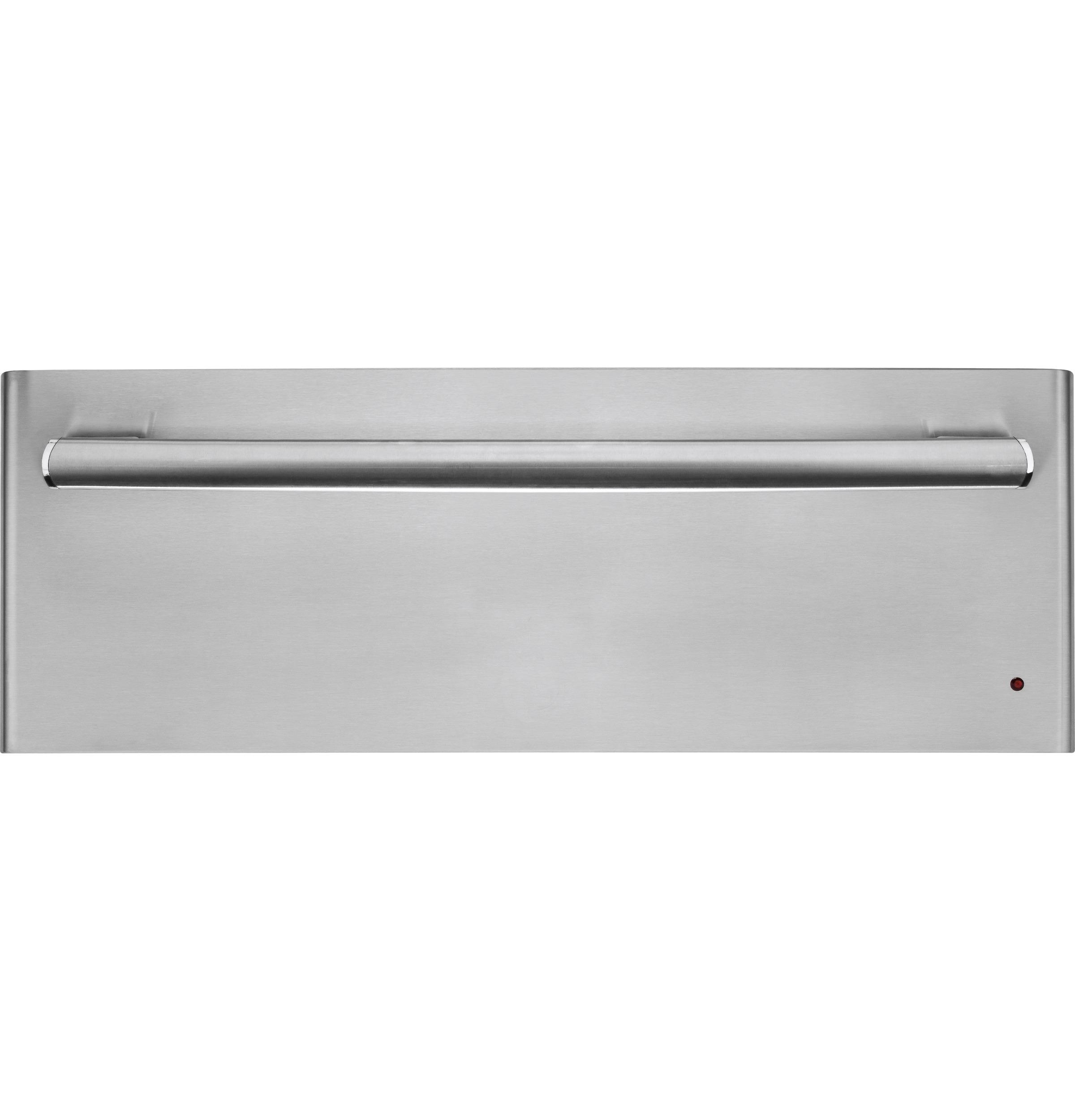 "GE Profile(TM) Series 30"" Warming Drawer