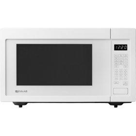 Built in countertop microwave oven 22