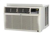 17,500/18,000 BTU Window Air Conditioner with Remote