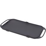 ElectroluxCast Iron Griddle
