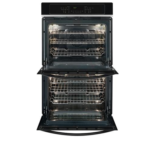 sara appliance