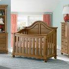 Bassett Furniture - 54490521