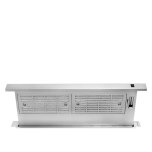 ElectroluxElectrolux 36'' Downdraft Vent