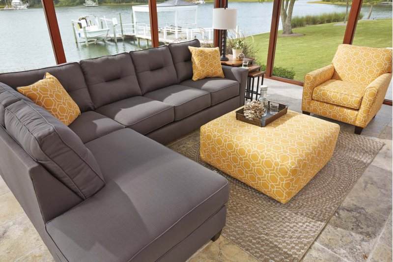 S1 in by Ashley Furniture in Kissimmee FL Kirwin