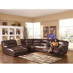 Ashley Furniture Reno Nv Gardenia