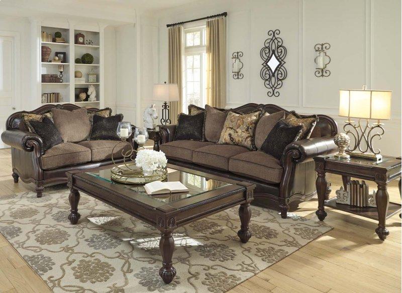 Living Room Sets Houston Tx 55602 inashley furniture in houston, tx - ashley furniture