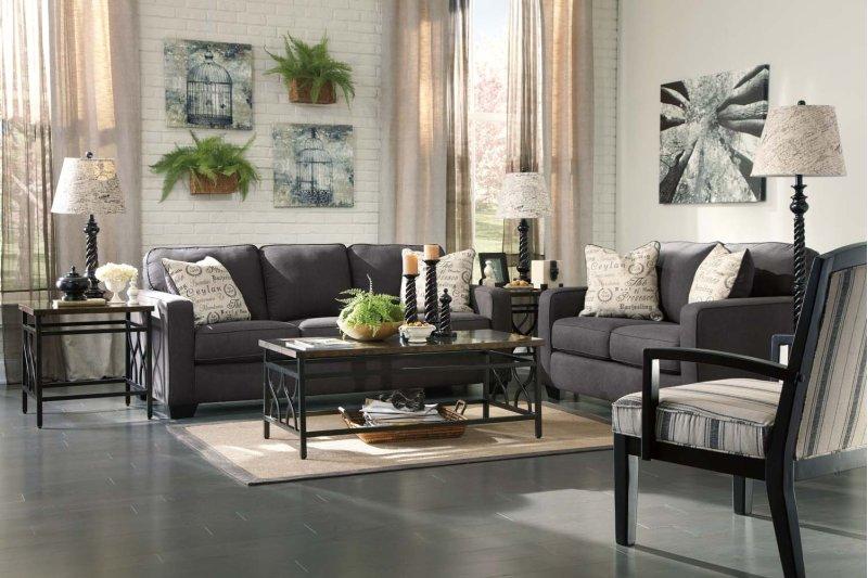 1660138 In By Ashley Furniture In Ventura Ca Sofa