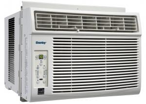 DANBY DAC060EUB2GDB