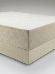 TEMPUR-Weightless Collection - TEMPUR-Weightless Supreme - Queen Product Image