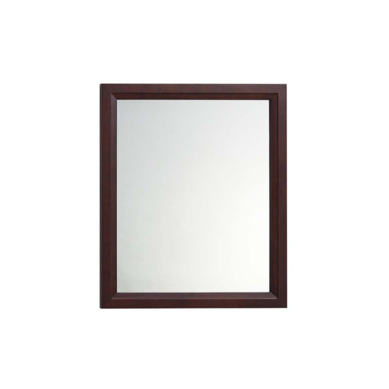 Bathroom Mirrors 60 X 30 30 x 30 bathroom mirror - best bathroom 2017