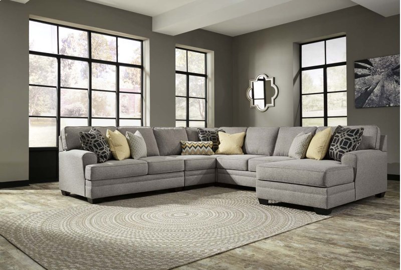 5490746 In By Ashley Furniture Orange CA