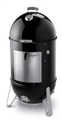 SMOKEY MOUNTAIN COOKER(TM) SMOKER - 22 INCH BLACK
