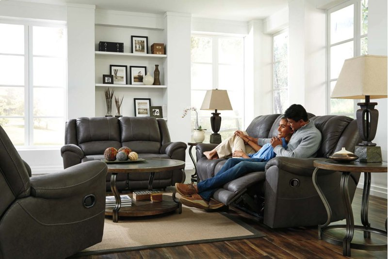 Living Room Sets Bjs 40600 inashley furniture in houston, tx - ashley 40600 niarobi