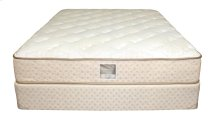 Americas Mattress - Pearlstein - Plush - Queen