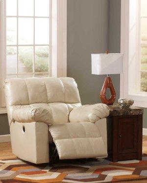 2900298 in by Ashley Furniture in San Antonio, TX - Power Rocker ...
