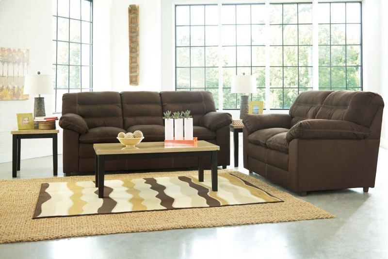 29900 in by Ashley Furniture in Houston, TX - Ashley Furniture ...