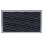 WhirlpoolMicrowave Charcoal Filter