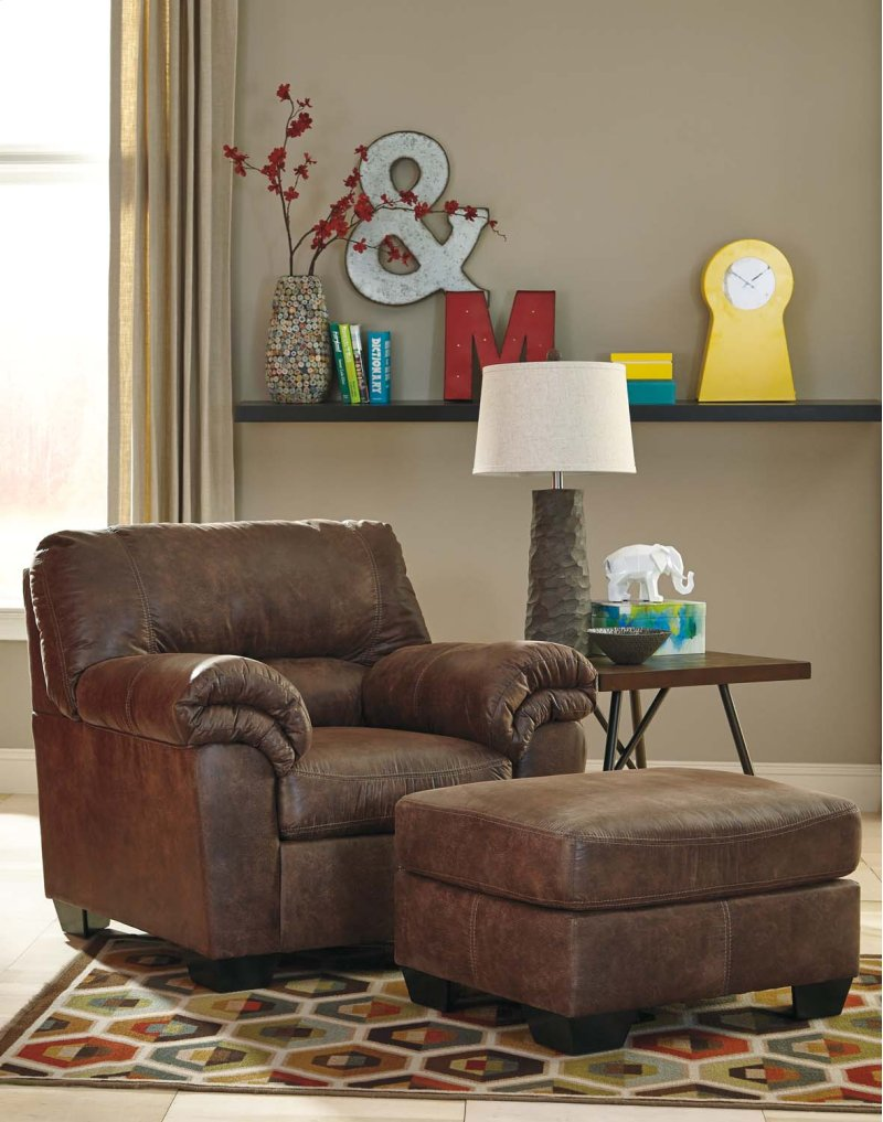 1200020 In By Ashley Furniture In Longview Tx Chair