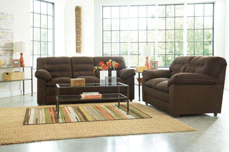 29900 in by Ashley Furniture in Houston, TX - Ashley Furniture ...