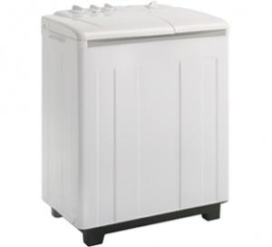 DANBY DTT100A1WDB  White on LAUNDRYPORTABLE WASHER