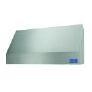 "Five Star The Fivestar 30"" Stainless Steel Hood"