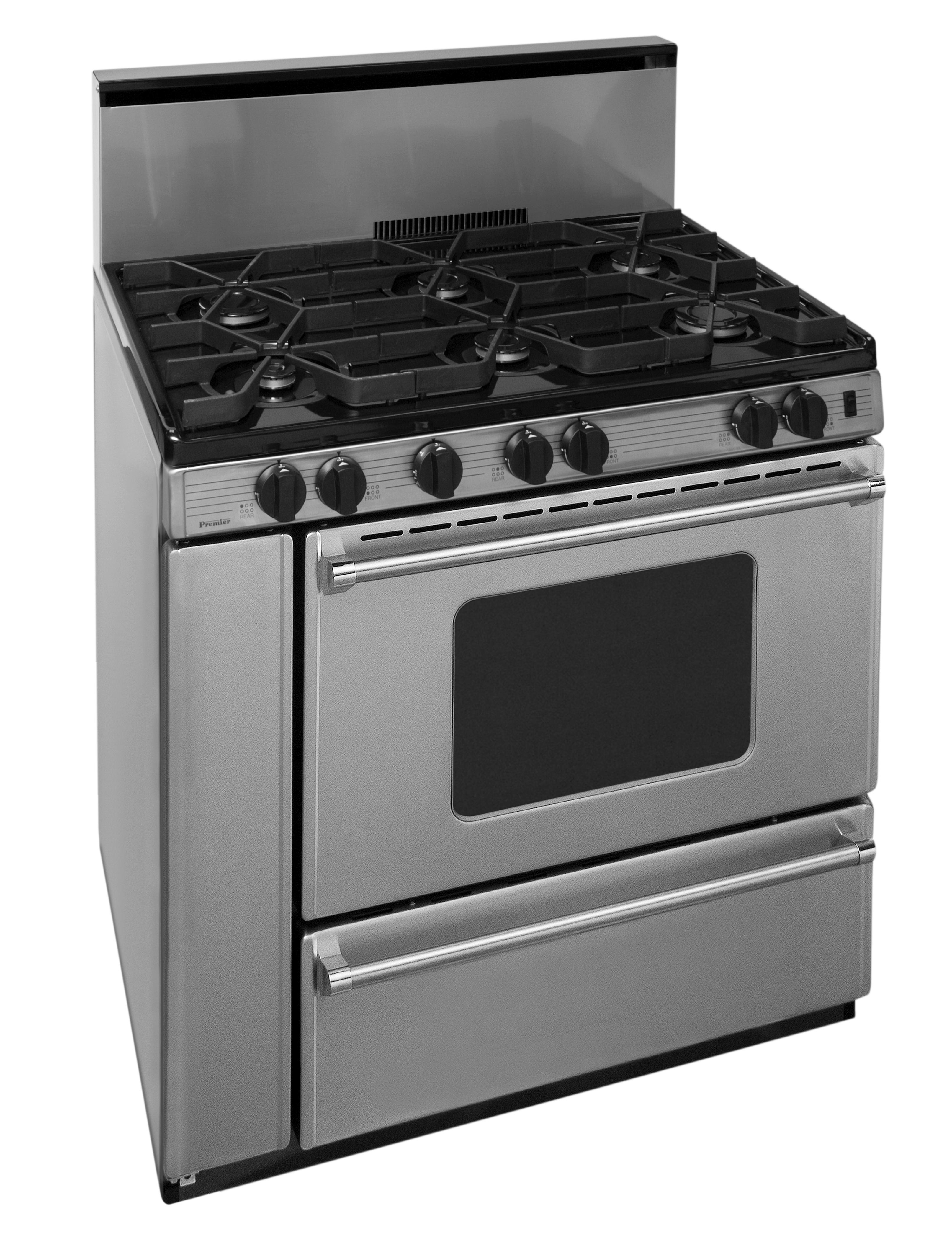 PREMIER P36S3282PS