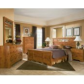 B21992 in by Ashley Furniture in Watertown, NY - Two Drawer Night ...