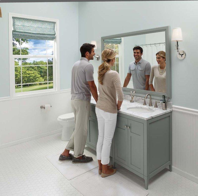 Bathroom Vanities Raleigh Nc 0517243f21 in ocean grayronbow in raleigh, nc - briella 24