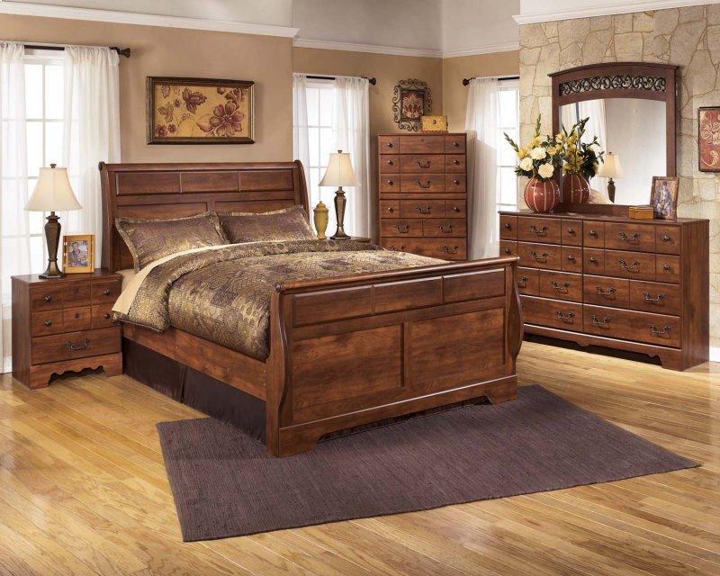 B in by Ashley Furniture in San Jose CA Queen