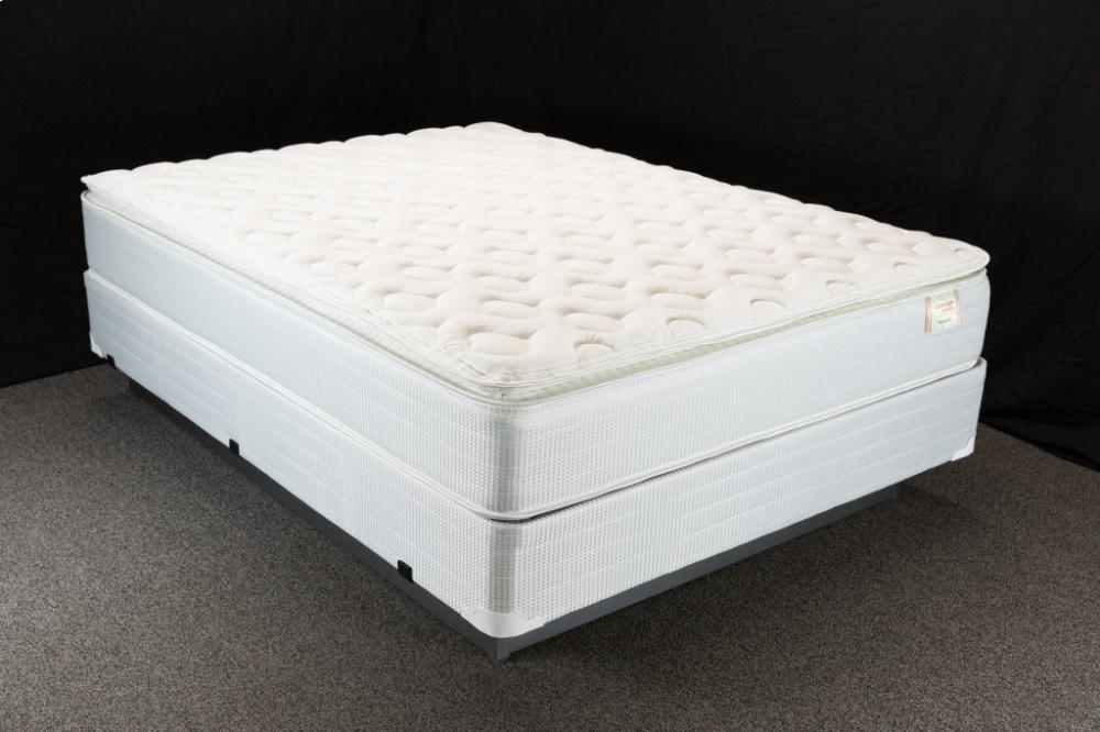 jamison resort collection marbella latex mattress