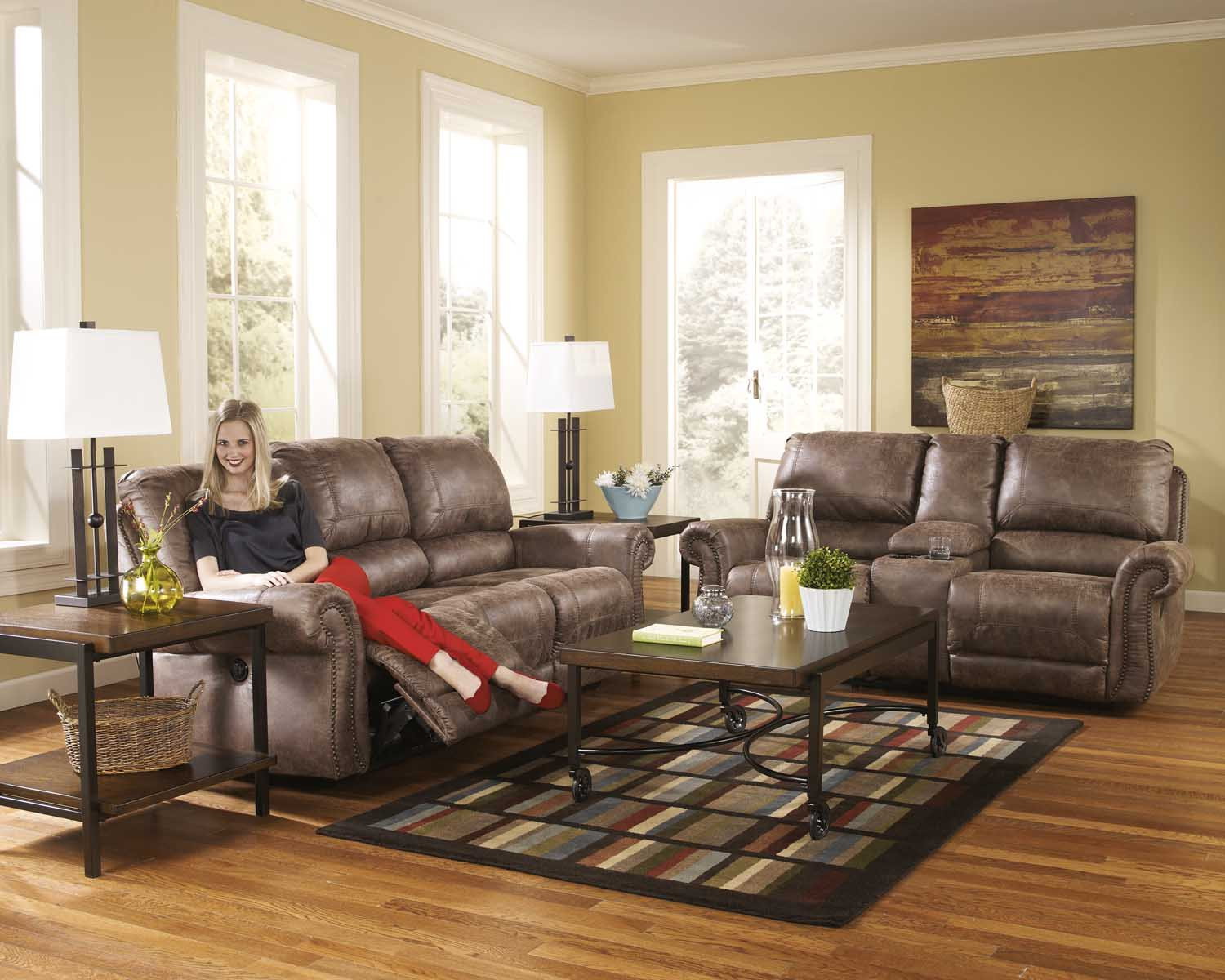 Living Room Sets For In Houston Tx 74100 In By Ashley Furniture In Houston Tx Ashley 74100 Oberson