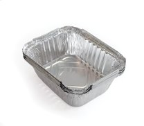 5 pack grease trays