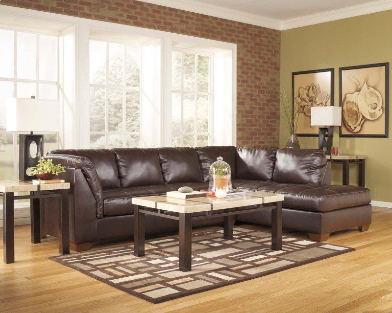 Furniture Longview Tx Craigslist Longview 2018 2019 Car Release Specs Price Lone Office