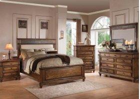 Bedroom Furniture Gainesville Fl 24467ek inacme furniture inc in gainesville, fl - arielle